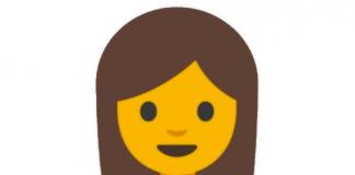 emojimujer