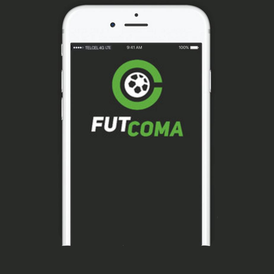 Futcoma