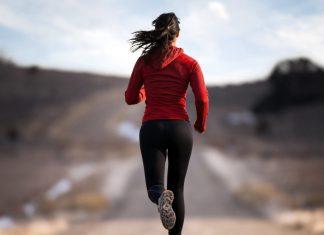 runner maraton cdmx