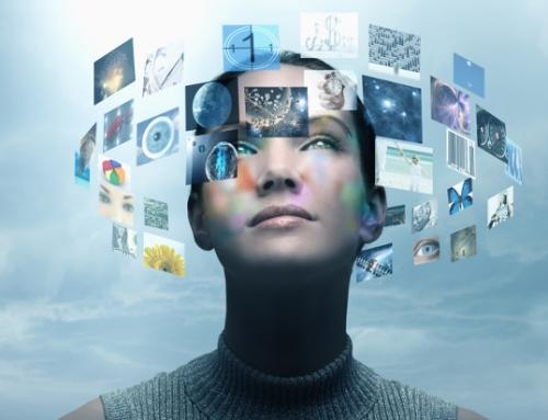 realidad-virtual-2-500x383
