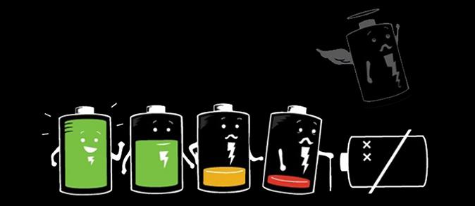 smartphones-bateria