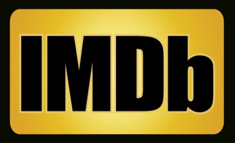 IMDB_600