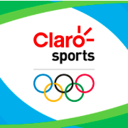APP CLARO SPORTS