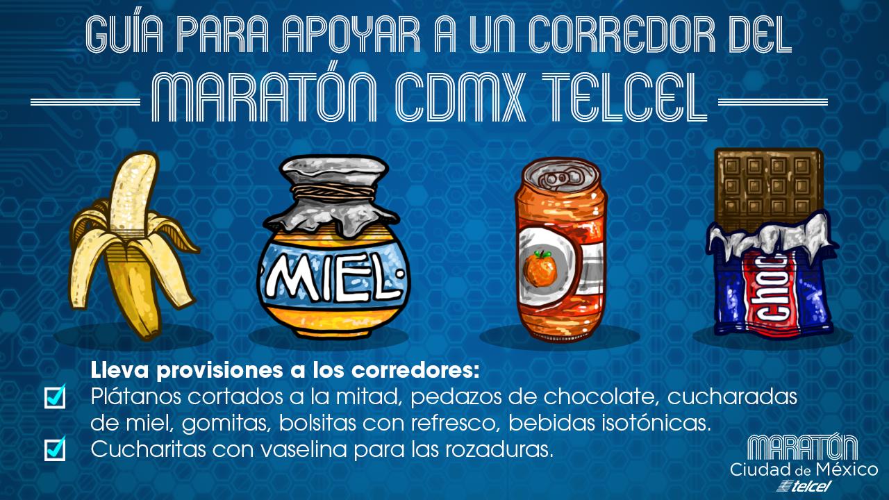 Tel_Maraton_Recomendaciones_001 (1)