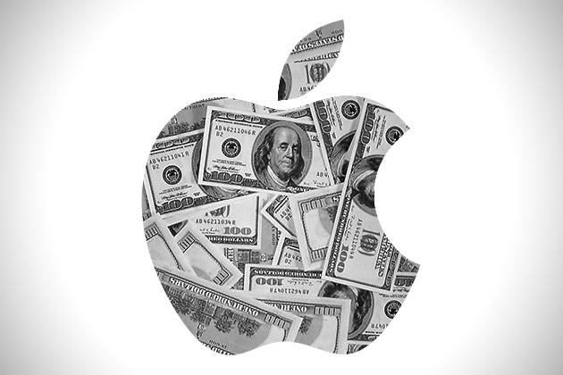Want-Apple-weetjes6