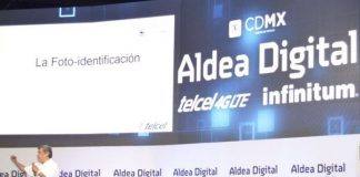 ALDEA DIGITAL 3