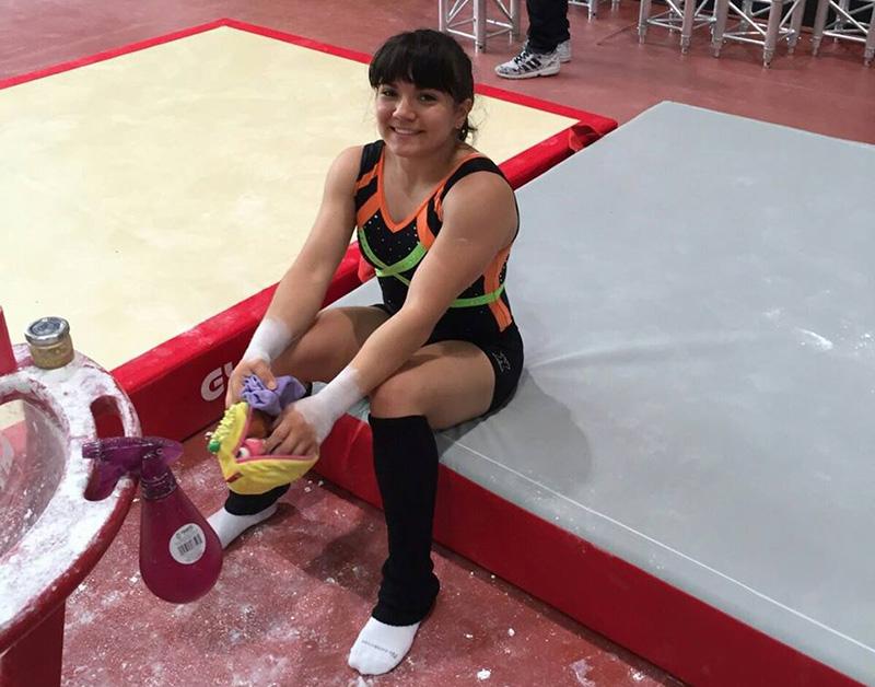 alexa-moreno-gimnasia
