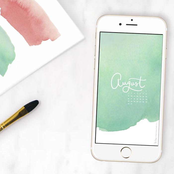 Diseña Tus Invitaciones Con Ayuda De Estas Apps Holatelcel Com