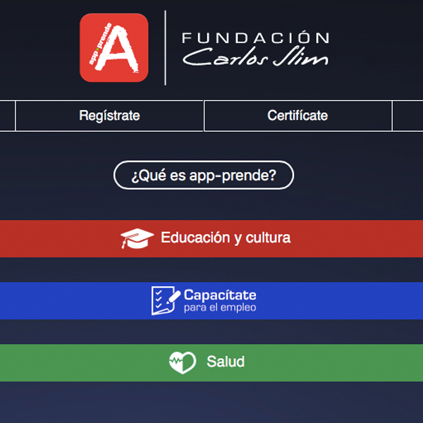 aprende.org-2