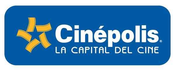 cinepolis_600