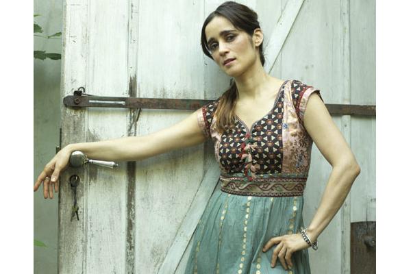 La cantautora ha sido reconocida con múltiples premios internacionales.