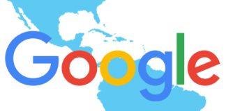 google latam