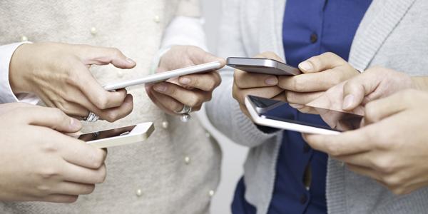 Solicitar tu portabilidad a Telcel es fácil y rápido, y el trámite queda realizado en sólo 24 horas. Foto: depositphotos.com