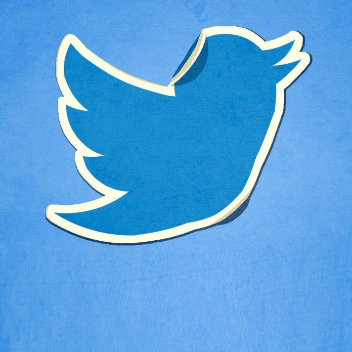 stickers twitter