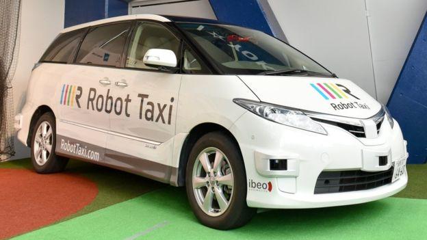 taxis-sin-conductor-a-prueba-en-japon-201626571_1