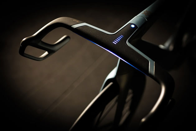 trek-zora-concept-bike-6