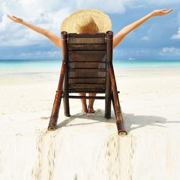 vacaciones-círculoAzul