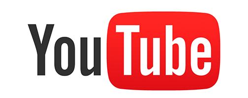 youtube_600