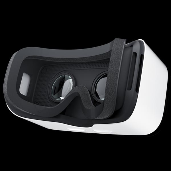 IDOL-4-visores