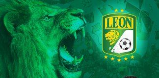 boletos partido león