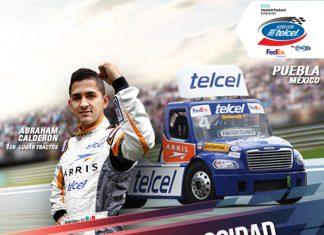 Súper Copa Telcel Puebla
