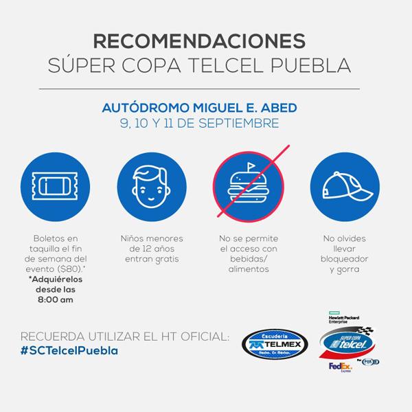 SCT-Puebla