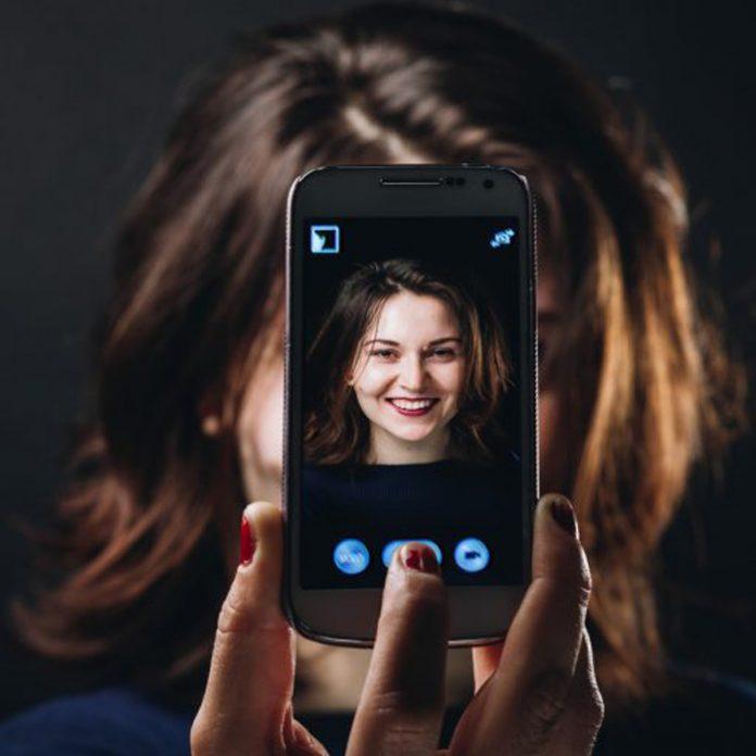 Tips selfies