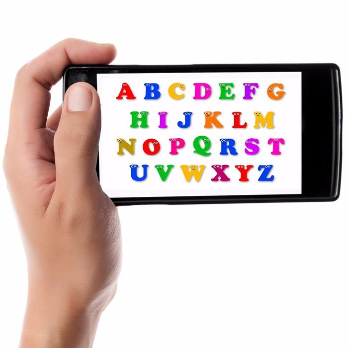 Día de la Alfabetización