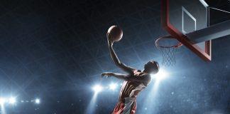 realidad virtual NBA