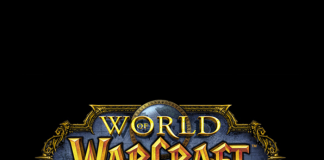 World of WarCraft android