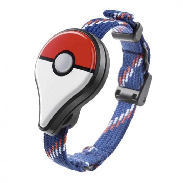 accesorios pokemon
