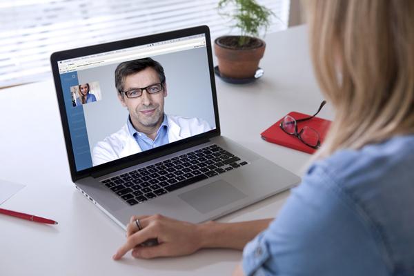 En tu computadora, tablet o celular, Web Negocios te permite trabajar de manera remota. (Foto: Mymeedia.com)