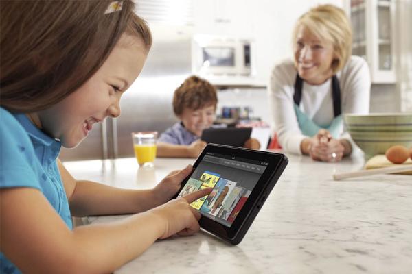 Monitorear y regular la actividad en Internet es posible con Control Parental de Telcel. (Foto: Aampeducacion)