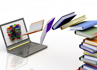 UNAM descarga de libros
