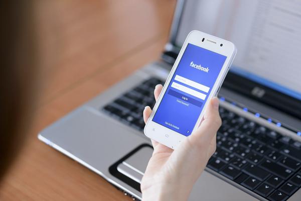 ¿Tienes alguna duda sobre tu línea o los servicios de Telcel? Ponte en contacto a través de Facebook. (Foto: Depositphotos)