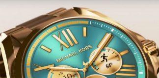 michael-kors-smartwatch-access