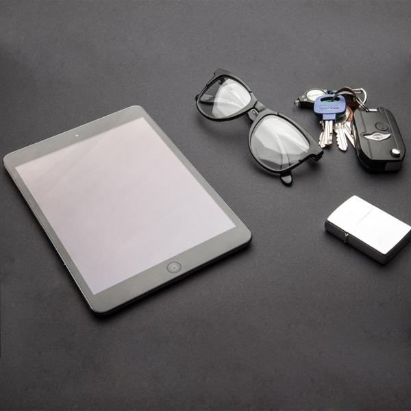 tablets México