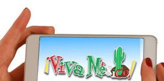 Apps México