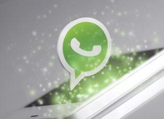 Privacidad en WhatsApp