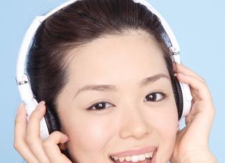 cd y spotify, japón