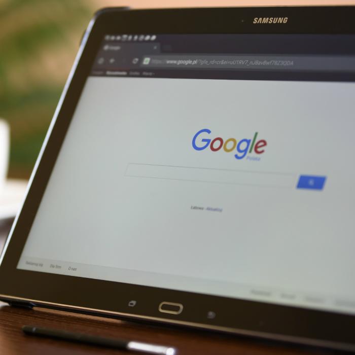 Chromium funcionará a partir de la versión Chrome 55. (Pexels)