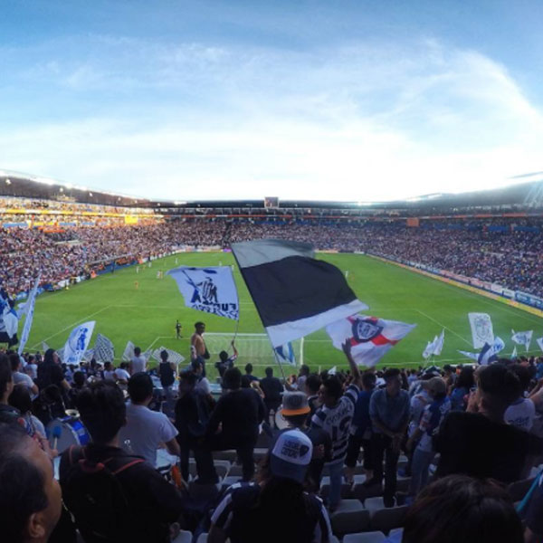 Estadio-Hidalgo