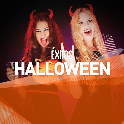 exitoshalloween_playlist_hd