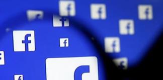 El rumor más posteado en Facebook