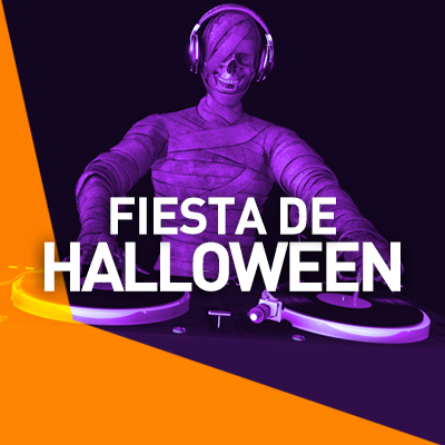 fiestadehalloween_playlist_hd