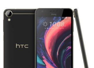 HTC-10-Desire-Lifestyle