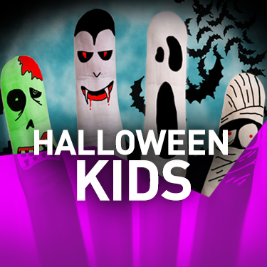 halloweenkids_playlist