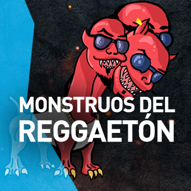 monstruosdelreggaetonv2_playlist
