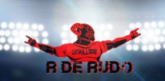 r-de-rudo