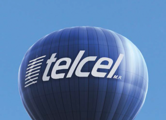 telcel-superbrand-2016